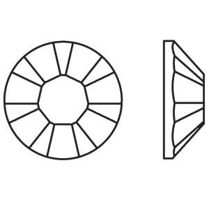 2028 shape