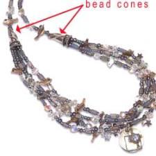 bead cone
