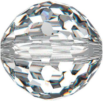 Swarovski Crystal Bead 5003 Disco Ball