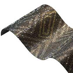 Swarovski Crystaltex Bandings Motives 66000