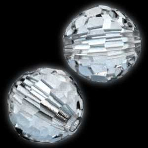 Swarovski Disco Ball 5003