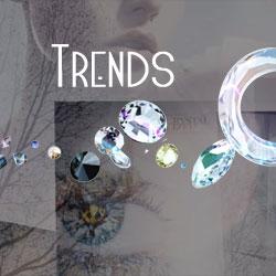 Swarovski Trends